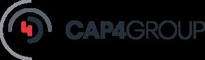 Cap4Group